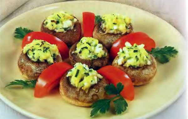 Кыстыбый с картошкой рецепт тесто на кефире
